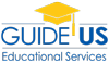 College Counselor Upper Saddle River, Ramsey, Woodcliff Lake NJ Area Mobile Logo